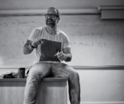 Photo of Jack Woods