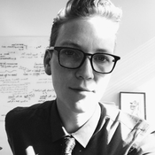 Photo of Renee Jorgensen