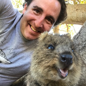 Photo of Mark Alfano