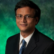 Photo of Pankaj Jain