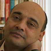 kwame anthony appiah racisms