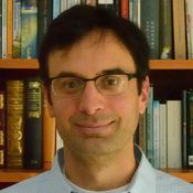 Photo of Jeffrey McDonough