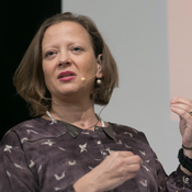 Photo of Teresa Marques
