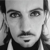 Photo of Ian James Kidd