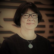 Photo of Karyn L. Lai