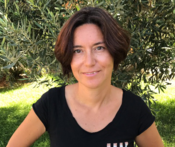 Photo of Lisa Bortolotti