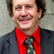 Photo of Walter Sinnott-Armstrong