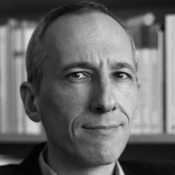 Photo of Dan Zahavi
