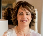 Photo of Grietjie Haupt