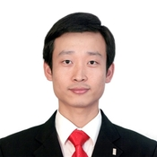 Photo of Fumin Yuan