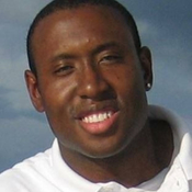 Photo of Quayshawn Spencer