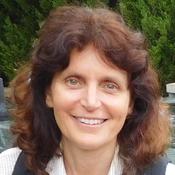 Photo of Gail Presbey
