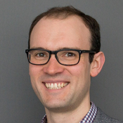 Photo of Alex Worsnip